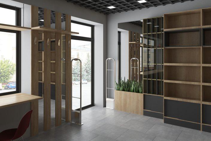 из ДСП, МЕБЕЛЬ ДЛЯ ВИННОГО МАГАЗИНА, из мдф, под заказ, купить дизайн, изготовление мебели в срок, производство мебели под торговые нужды, ТОРГОВОЕ ОБОРУДОВАНИЕ ДЛЯ АЛКОГОЛЯ, торговое оборудование, магазин алкоголя, мебель для частников, торговая мебель, стеллажи, фурнитура, торговый зал, торговое помещение, дизайн интерьера магазин, дизайн whine&spirits, интерьер алкогольного магазина, вайн и спиритс, вайн энд спиритс магазин, мебель для продажи алкоголя