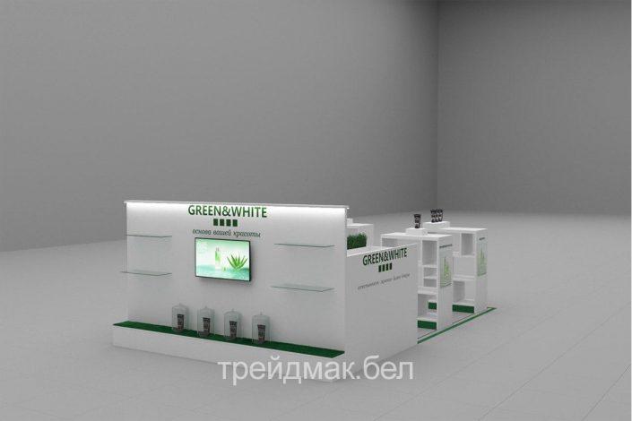 Косметологический магазин в Минске купить